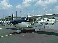 Name: KORL Ramp with Water.jpg