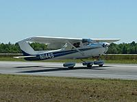 Name: N11449 Landing 42J2.jpg