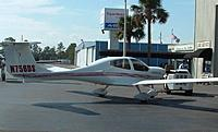 Name: DA-40.jpg
