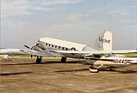 Name: scan0088.jpg