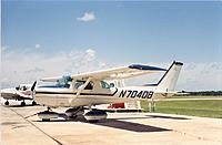 Name: scan0118.jpg