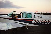 Name: scan0008.jpg