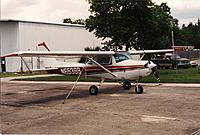 Name: scan0830.jpg