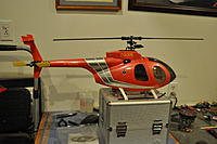 Name: DSC_0001.jpg Views: 35 Size: 151.3 KB Description: MD-500 body on HK 450
