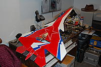 Name: DSC_0101.jpg