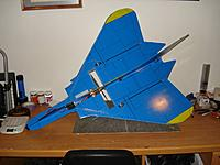Name: DSC03248.jpg