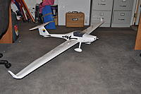 Name: DSC_0221.jpg