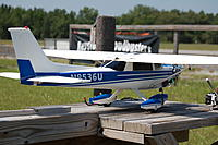 Name: DSC_0809 (2).jpg