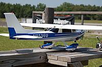 Name: DSC_0809 (2).jpg Views: 97 Size: 175.5 KB Description: Kyosho Cessna 172/150