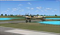 Name: Taube takeoff.jpg