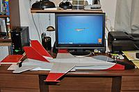 Name: F-18 getting there.jpg