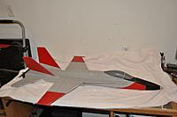 Name: F-18-h.jpg