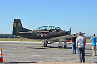 Name: DSC_0086.jpg