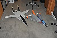 Name: two3 (1280x850).jpg