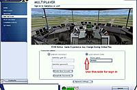 Name: fsx1.jpg
