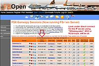 Name: fsx6.jpg