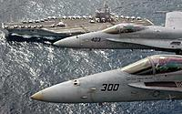 Name: d9b57c99adb02360944cc74b63045f0c7a7d4b6e.jpg
