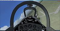 Name: RC flying field - check.jpg