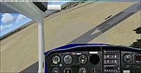 Name: FSX field.jpg