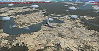 Name: Dive Bomb Palatka.jpg