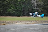 Name: DSC_5966.jpg
