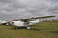 Name: 5 our chariot for the day.jpg