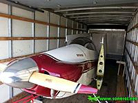 Name: normal_20121215_130049.jpg