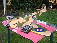 Name: DSC00243.jpg