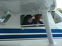 Name: DSC04736.jpg