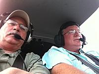 Name: photo6.JPG