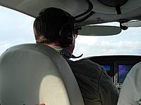 Name: Disc 12 Misc. photo 183.jpg