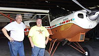 Name: 136_0523.JPG