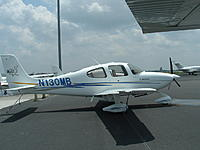 Name: Air Orlando2 012.jpg