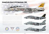 Name: Swordsmen F-14.jpg Views: 21 Size: 87.8 KB Description: