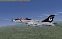 Name: VF-14Tophatters-1.png Views: 27 Size: 448.6 KB Description: