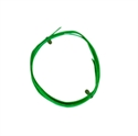 Name: 0000935_125.jpg