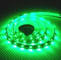 Name: 0000940_125.jpg