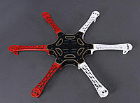 Name: H550.jpg