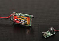 Name: VD-3-8S.jpg