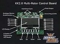 Name: KK2board.jpg