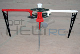 Name: landinggear4small.jpg