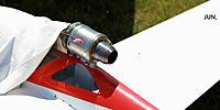 Name: IMG_0733.jpg Views: 116 Size: 139.8 KB Description: turbine FOX