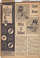 Name: McCoy .35 Review, Oct 57 MAN P-1.jpg Views: 71 Size: 218.3 KB Description: