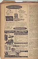 Name: McCoy .35 Review, Oct 57 MAN P-3.jpg Views: 69 Size: 229.4 KB Description: