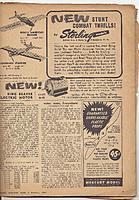 Name: McCoy .35 Review, Oct 57 MAN P-4.jpg Views: 61 Size: 243.5 KB Description: