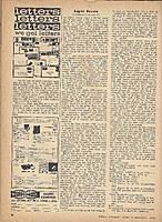 Name: Engine Review Veco .35 Nov 1963 MAN P-3.jpg Views: 85 Size: 299.0 KB Description: