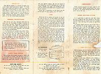 Name: McCoy Duromatic .19 Data Sheet P-2.jpg Views: 160 Size: 312.6 KB Description: