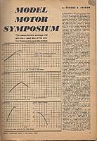 Name: Model Motor Symposium Dec 1946 MAN P-1.jpg Views: 67 Size: 235.4 KB Description: