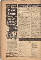 Name: Model Motor Symposium Dec 1946 MAN P-2.jpg Views: 70 Size: 229.1 KB Description: