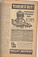 Name: Model Motor Symposium Dec 1946 MAN P-4.jpg Views: 76 Size: 210.7 KB Description: